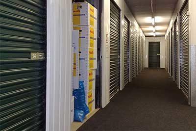 awning-storage